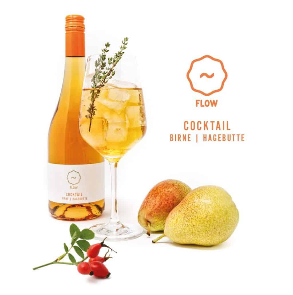 FLOWCocktail | Drink 2019